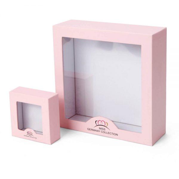 Custom Rigid Window Boxes5