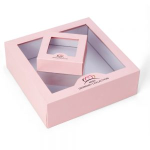 Custom Rigid Window Boxes7