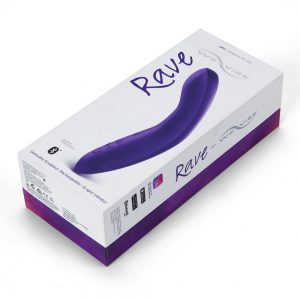 Custom Sex Toy Packaging Box6