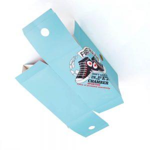 Custom Shoe Packaging Boxes1