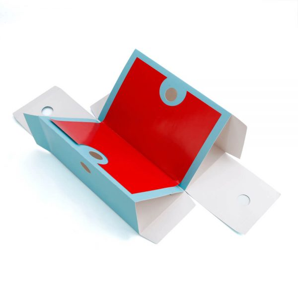 Custom Shoe Packaging Boxes2