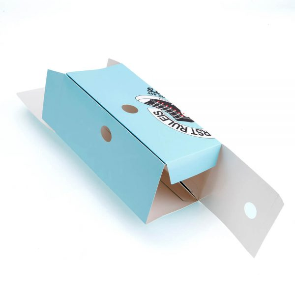 Custom Shoe Packaging Boxes5