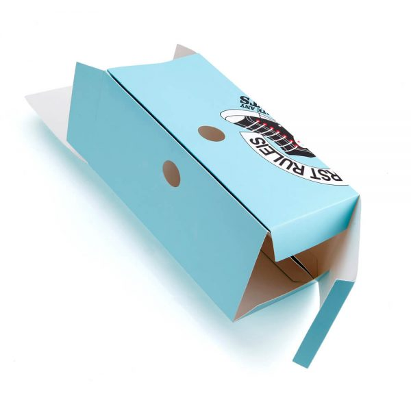 Custom Shoe Packaging Boxes6