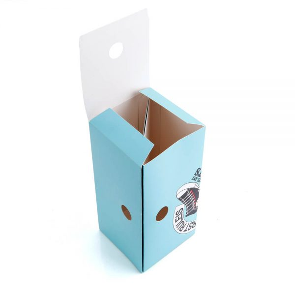 Custom Shoe Packaging Boxes8