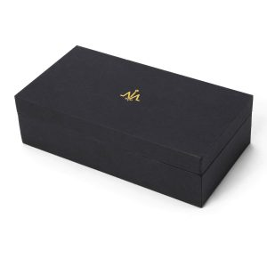 Custom Shoulder Neck Rigid Boxes1
