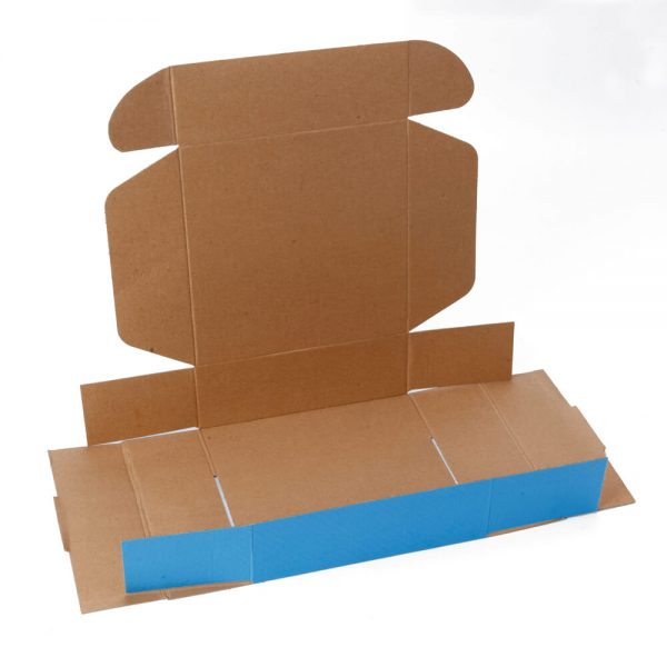 Custom Textured Corrugated Boxes2
