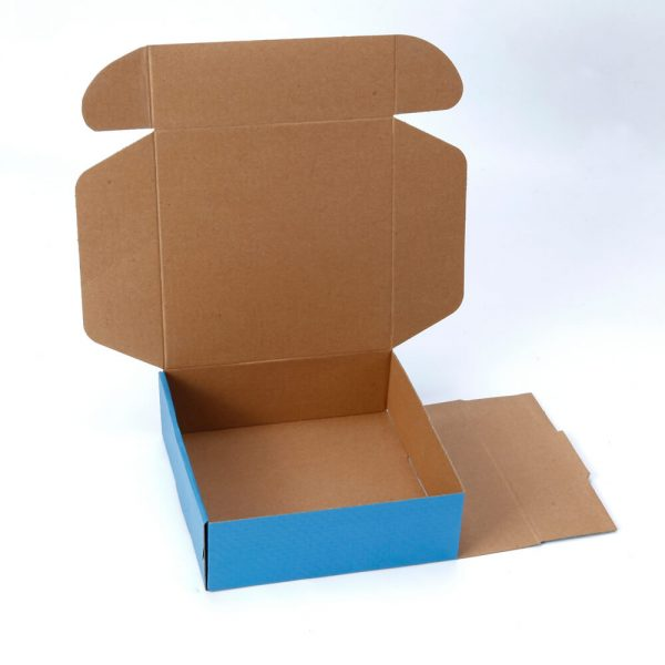 Custom Textured Corrugated Boxes5