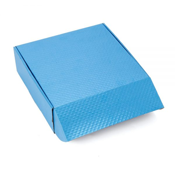 Custom Textured Corrugated Boxes8