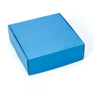 Custom Textured Corrugated Boxes9