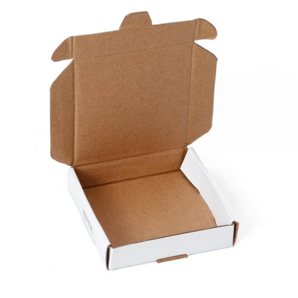 Custom Usb Cable Packaging Box6