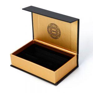 Custom Vape Mods Packaging Boxes1