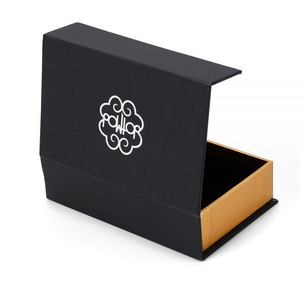 Custom Vape Mods Packaging Boxes2