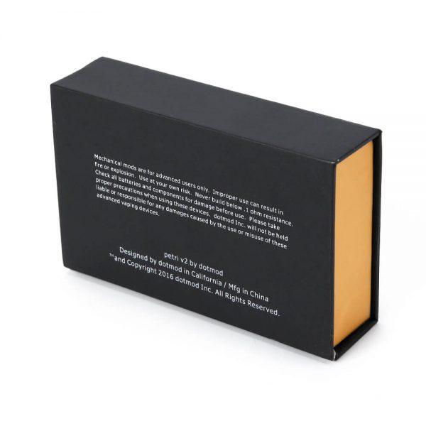 Custom Vape Mods Packaging Boxes3