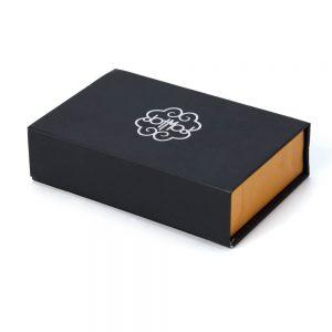 Custom Vape Mods Packaging Boxes4