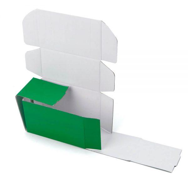 Custom printed Corrugated Boxes4