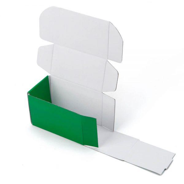 Custom printed Corrugated Boxes5