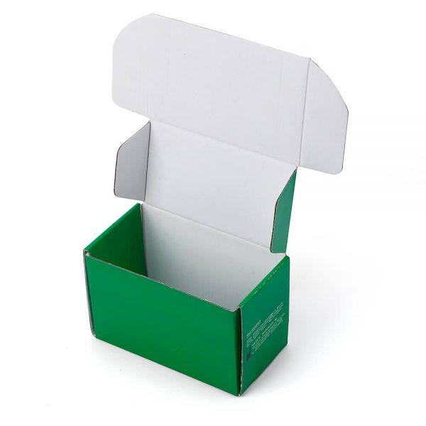 Custom printed Corrugated Boxes7