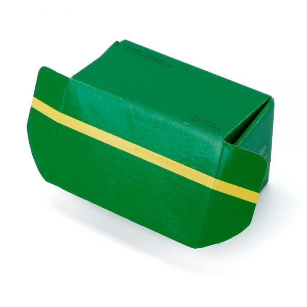 Custom printed Corrugated Boxes8