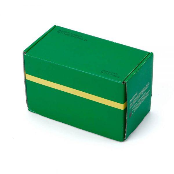 Custom printed Corrugated Boxes9
