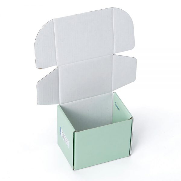 Laboratory Products Packaging Box6
