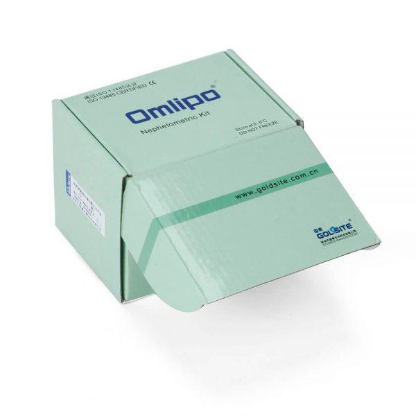 Laboratory Products Packaging Box8