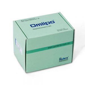 Laboratory Products Packaging Box9