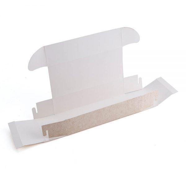 Led Spotlights Packaging Box2