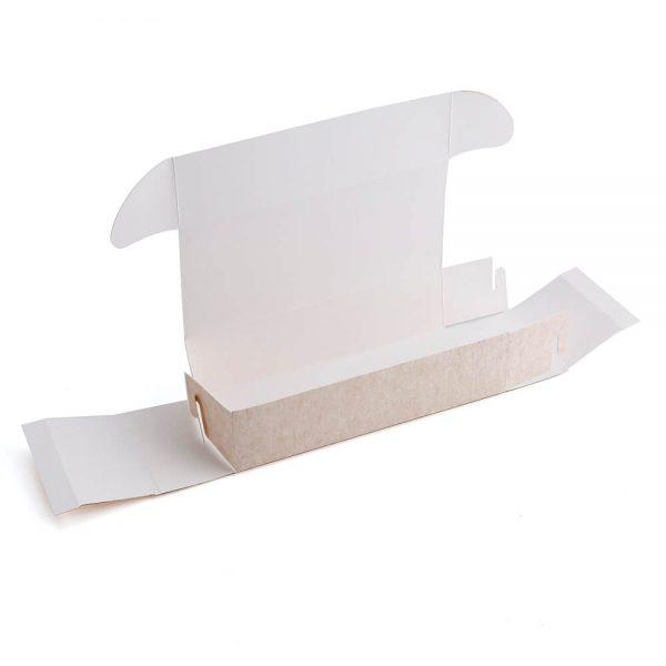 Led Spotlights Packaging Box3