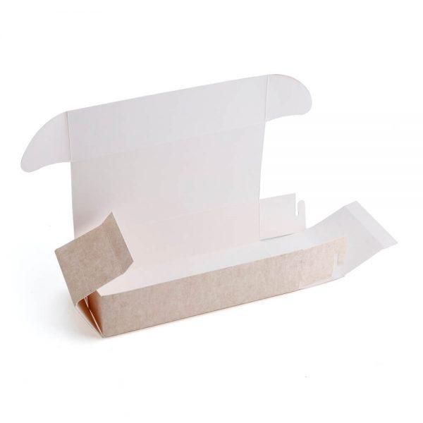 Led Spotlights Packaging Box4