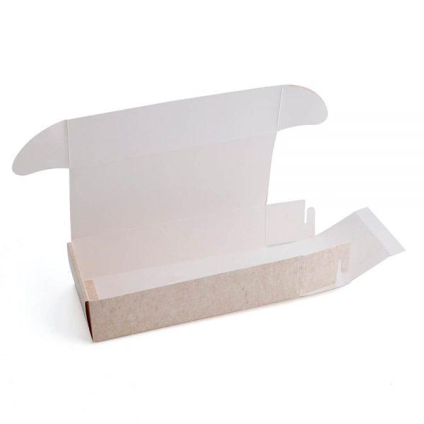 Led Spotlights Packaging Box5
