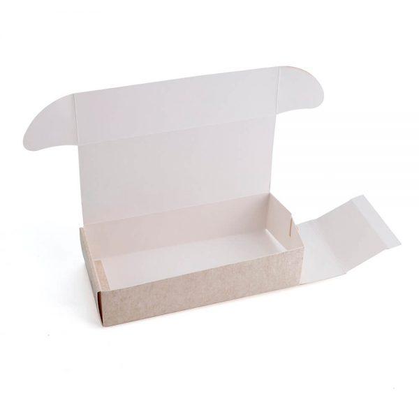 Led Spotlights Packaging Box6
