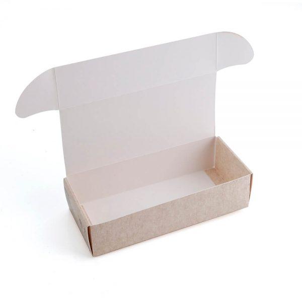 Led Spotlights Packaging Box7