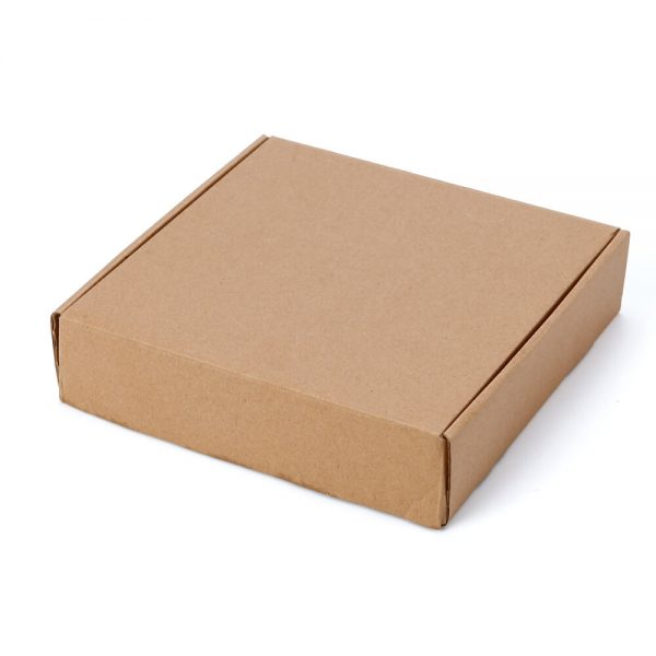 Quality Custom Printed Boxes8