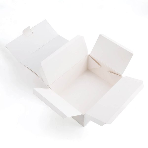 White Cardboard Shipping Boxes1