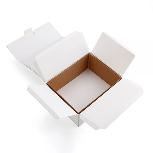 White Cardboard Shipping Boxes2