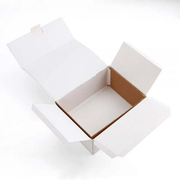 White Cardboard Shipping Boxes3