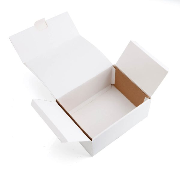 White Cardboard Shipping Boxes4