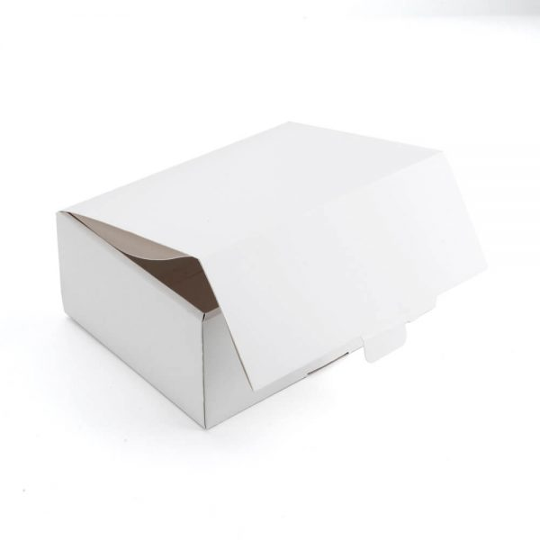 White Cardboard Shipping Boxes6