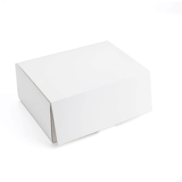White Cardboard Shipping Boxes7