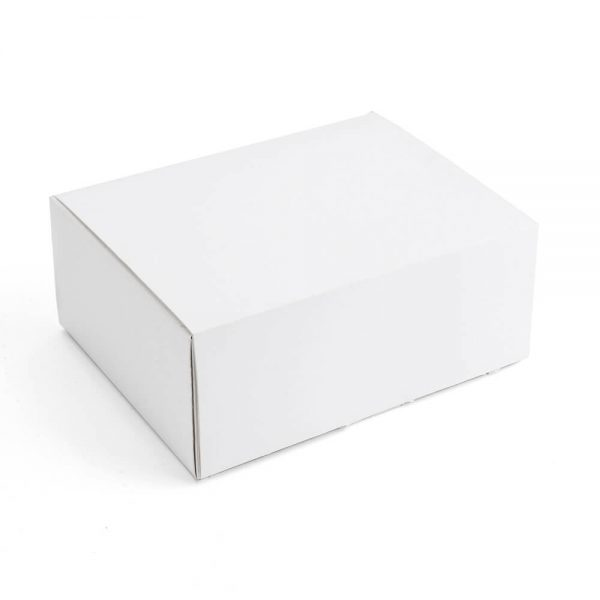 White Cardboard Shipping Boxes8