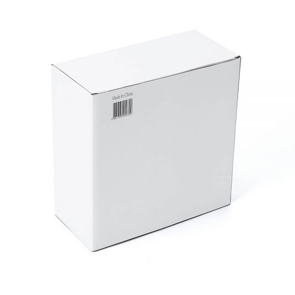 Wine Glass Gift Boxes Wholesale8