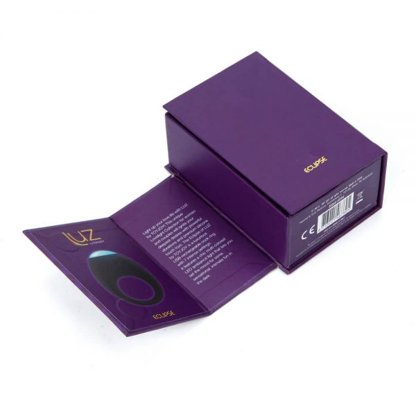 Adult Products Packaging Box3