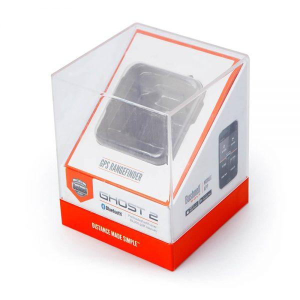 Box With Transparent Window1