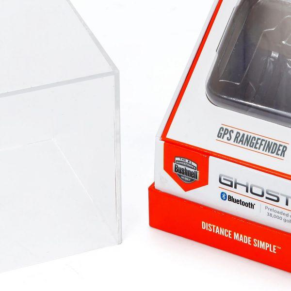 Box With Transparent Window2
