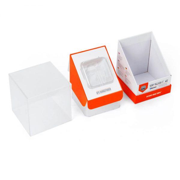 Box With Transparent Window3
