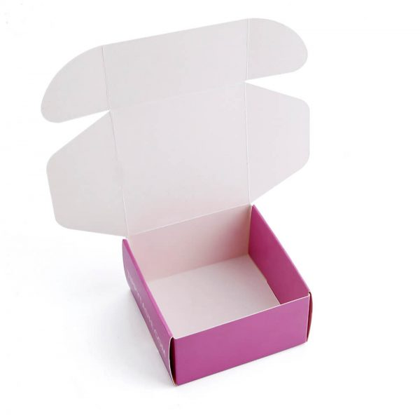 Cardboard Jewelry Boxes Wholesale8