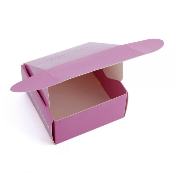 Cardboard Jewelry Boxes Wholesale9