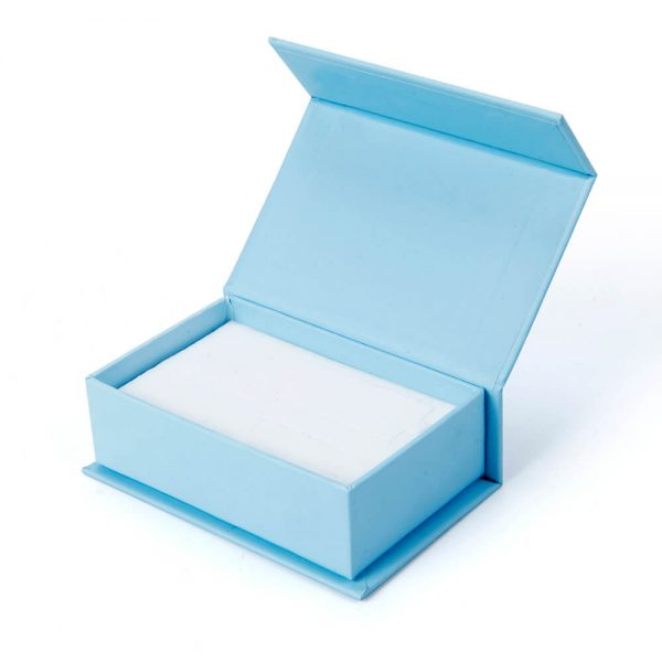 Custom Book Style Box2