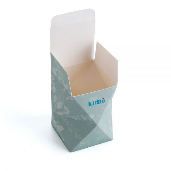 Custom Boxes With Logo6