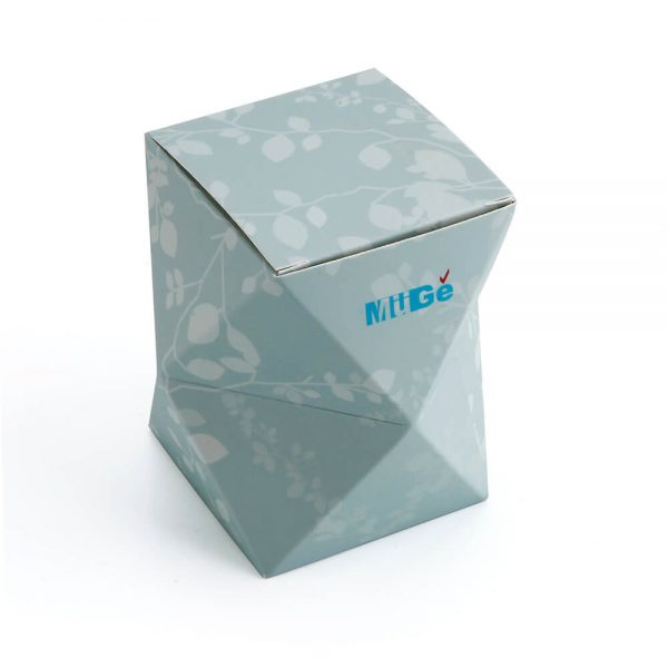 Custom Boxes With Logo9